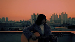 This Night (Guitar Ver.) - Yuri, The Singing Girls