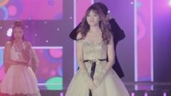 Lời Tỏ Tình (Gala Nhạc Việt 6: Câu Chuyện Tình Tôi) - Sơn Ngọc Minh , Hari Won