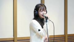 So Hot (Starry Night) - Kim So Hee