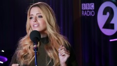 With Or Without You (Radio 2's Piano Room) - The Shires