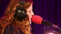 Say It Again (Radio 2's Piano Room) - Frances
