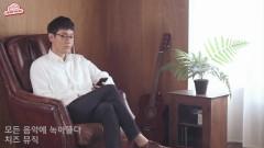 Family - Hong Jae Mok