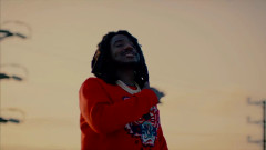 One Of Mines - Mozzy