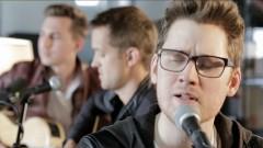 Heaven - Luke Conard, Alex Goot, Landon Austin
