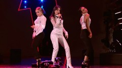 Havana (Radio 1's Teen Awards 2017) - Camila Cabello, Young Thug