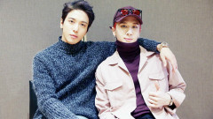 Home Alone - Ravi, Jung Yong Hwa