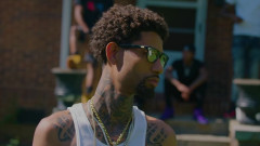ABCD (Friend Zone) - PnB Rock
