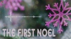 The First Noel - Armik