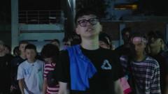 Sakae (Prod. LAPTOPBOYBOY) - Airplaneboy, Futuristic Swaver, Yammo