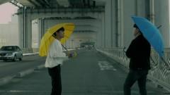 Today,rain - Airman, 1ho, ChAN