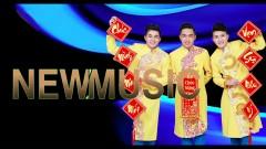Xuân Thắm Tươi - NewMusic Band