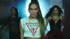 Amor, Amor, Amor - Jennifer Lopez, Wisin