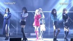 LATATA (Debut Showcase) - (G)I-DLE