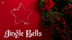 Jingle Bells - Richard Clayderman