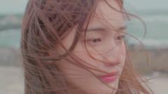 I Cried - Ha Hyun Gon, Kim Chae Won