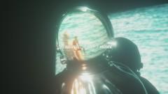 Ancient Ascendant (lyric video) - Lonely Robot