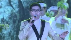 Thoảng Hương Bát Nhã (Live Show Thoảng Hương Bát Nhãn)