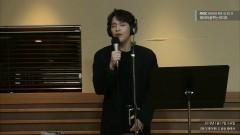 Deep Inside (Dreaming Radio) - Han Hee Jun