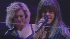 Hábito de Ti (Radio Single) - María José, Vanesa Martín
