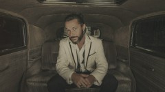 Esa Mujer (Official Video) - Diego Torres