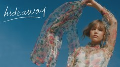 Hideaway (from