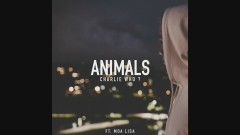 Animals - Charlie Who?