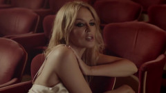 Music's Too Sad Without You - Kylie Minogue, Jack Savoretti