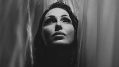 Le nostre anime di notte (Official Video - Sanremo 2019) - Anna Tatangelo
