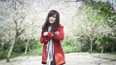 Đông - Sarah Lê
