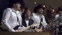 La Cima Del Cielo (Ida y Vuelta Edicíon Especial) - Bronco, Ricardo Montaner