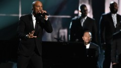 Glory (Live At Grammy 57th) - Common , John Legend