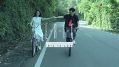This Is Love - Châu Hưng Triết