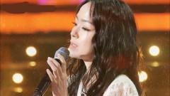 Nocturne (161113 Fantastic Duo) - Kim Yu -Na