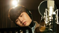 One More Step - Sandeul ((B1A4))