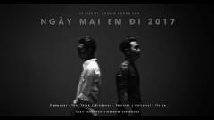Ngày Mai Em Đi (Touliver Mix) - Touliver, Lê Hiếu, Soobin Hoàng Sơn