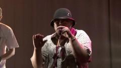 Love, Life, Rap - P-Type