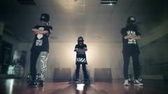 Trò Chơi (Giao Giao Choreography) - Suboi