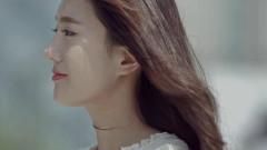 Chernobyl - Crimson Blossom, Heo Jin Seong