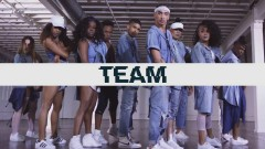 Team (Dance Video) - Iggy Azalea