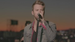 Your Love (Top Of The Tower) - Charles Kelley