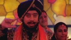 Oh...Ho...Sanam - Himesh Reshammiya, Kamal Haasan, Mahalakshmi Iyer