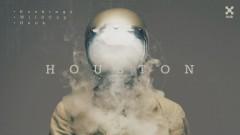 Houston (Pseudo Video) - Evokings, WildCap, Henk