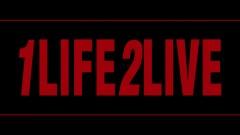 1 Life 2 Live - The Quiett