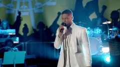 Born To Win - Empire Cast, Jussie Smollett
