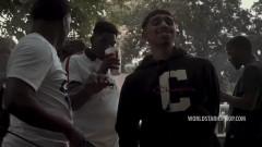Doubt Tha Gang - N7, Pwap