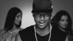 About You - Trey Songz