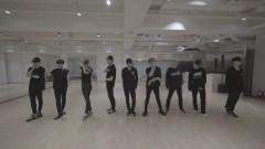 Chain (Dance Practice) - NCT 127