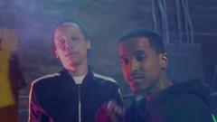 Ludacris - Lil Reese