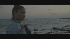 Antonia en Alejandría - Antonia