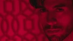 EL BANÕ - Enrique Iglesias, Bad Bunny